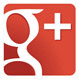 google+ on GolfDenmark.com